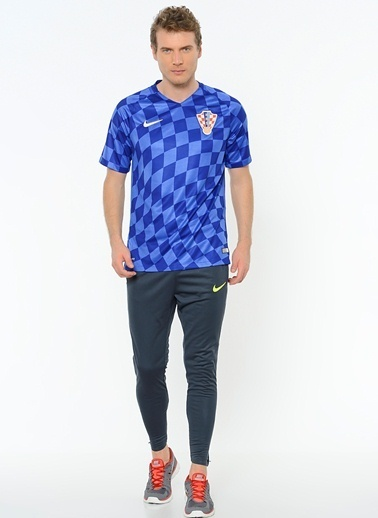 Forma | Hırvatistan-Nike